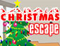 Free game for your site - Christmas Escape