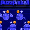 PuzzPinball