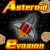 Asteroid Evasion