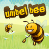 Umbel Bee