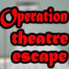Operation Theatre Escape