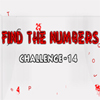 Find the Numbers 14