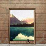 Cube Escape – The Lake