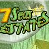 7 Seas Estates