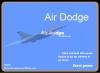 Air Dodge