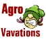 Agro Vacations