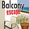 Balcony Escape