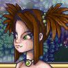 Battlemachy Jade Bandit