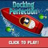 Docking Perfection
