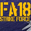 FA18 Strike Force