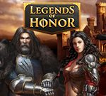 Legends of Honour