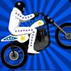 Mo'bike