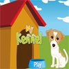 My Kennel