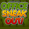 Office Sneakout