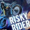 Risky Rider 2