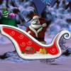 Santa's Deed
