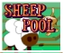 Sheep Pool