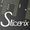 Slicerix