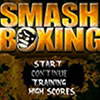 Smash Boxing