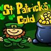 St Patrick's Gold