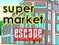 Supermarket Escape