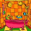 The Great Bathroom Escape