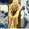 Ultra Triathlon