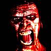 Zombie Horde 3