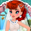 Gorgeous Bride Makeover