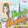 Paris Beauty