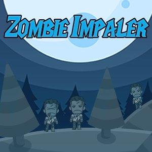 Image Zombie Impaler